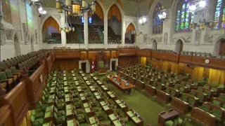 3,000 Canadians Only Need Take Over This Building And 38 Million People Can Be Free In 24 Hours. Get of your arses 5