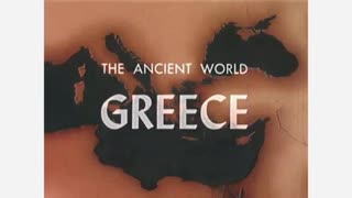 The Ancient World: Greece (1954)
