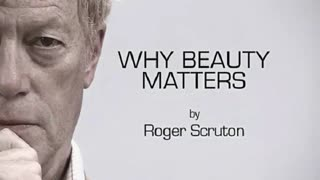 Why Beauty Matters (2009)