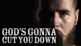 God's Gonna Cut You Down II A Life In Black: A Tribute to Johnny Cash