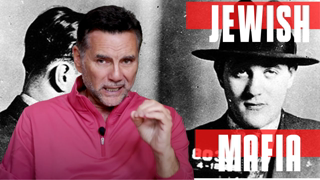 Jewish Mafia- Arnold Rothstein, Meyer Lansky, Lefty Rosenthal, Bugsy Siegal With Michael Franzese