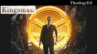 The Kingsman: Predictive programming for chaos in 2020 - December? Maybe even Beirut bombing?