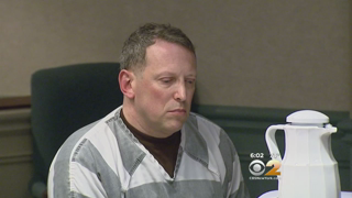 Man Pleads Guilty To Killing Former Boy Scout Leader Accused Of Molestation