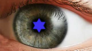 Is There A Biologigical - Genetic Difference Between Jews And Non - Jews?