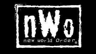 A. Ralph Epperson - The New World Order Part1