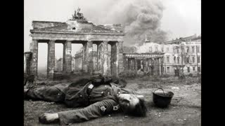 (((Victory day)))