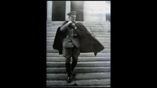Adolf Hitler - They Called Me A Dreamer