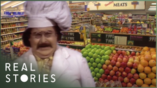 How Corporations Are Ruining Your Health (Food Industry Documentary) | Real Stories