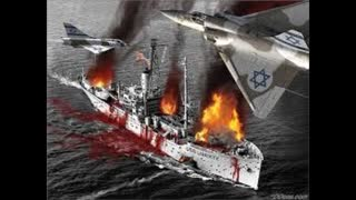 JUNE 8TH MEMORIAL. LISTEN TO WORDS OF VETERANS WHO SURVIVED ISRAELI DELIBERATE MASSACRE USS LIBERTY