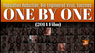 ONE BY ONE (2014) SHOW THIS MOVIE TO THE NORMIE