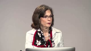 """""""The truth about mobile phone and wireless radiation"""" -- Dr Devra Davis"""