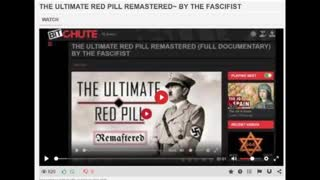 The Ultimate Red Pill Remastered