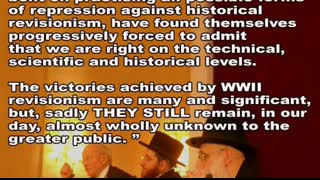 Diane, Monika and Eric on Revisionist History