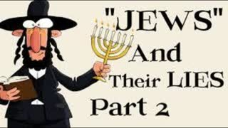 The Holocaust on Trial and the LIARS!