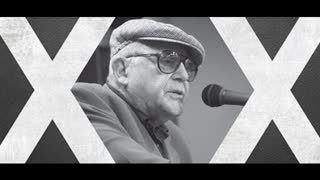 A History Lesson from the Last Jewish Gangster