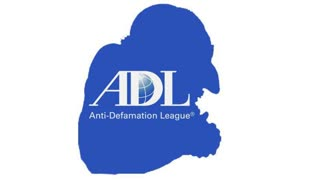 HATE LAWS: MAKING CRIMINALS OF CHRISTIANS (2001) - EXPOSÉ OF THE ANTI-DEFAMATION LEAGUE