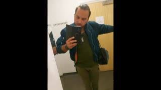 Heart Chakra Soldier Vlogs: Our GP Surgeries Are Cyberbullying The Unvaccinated. (Part 1)