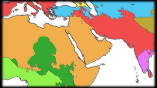 What if the World's Language Families Became Separate Countries?