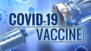 The Covid 19 Vaccine.       Beyond A Shadow Of A Doubt