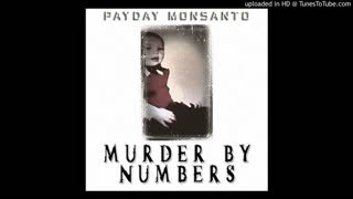 Payday Monsanto -  International Organized Jewry