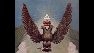 The Double-Headed Eagle Has Landed