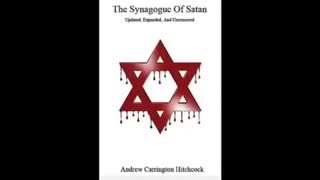 The Synagogue Of Satan full documentary