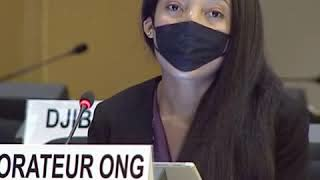 WJC @ UNHRC: COVID-19 related hate speech