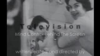 teLIEvision mind control(must watch classic)