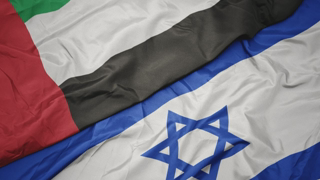 World Jewish Congress welcomes normalized relations between Israel and UAE
