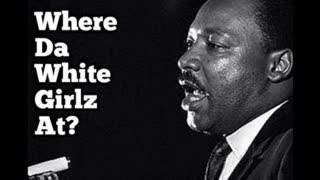 The Real Martin Luther King Jr.