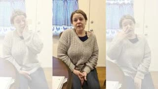 Kristi Simmonds - COVID Vaccine Adverse Reaction Victim: Update and Thanks Everyone