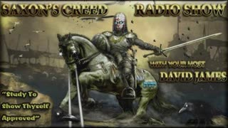 SAXON'S-CREED-200315-BE-WISE-AS-SERPENTS-PT16-THE-WT-SOCIETY-TO-KILL-CHRISTIANS