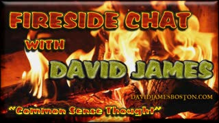 210519-FIRESIDE-CHAT-WITH-DAVID-JAMES-76-THE-GREAT-REPLACEMENT-UNVEILED