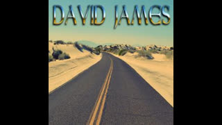 190512-FIRESIDE-CHAT-WITH-DAVID-JAMES-46