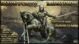 SAXON'S-CREED-210124-NOAH'S-FLOOD-AND-PARALLEL-REVOLUTIONS-PT1