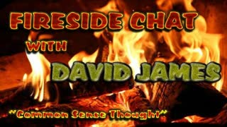 191003-FIRESIDE-CHAT-WITH-DAVID-JAMES-60