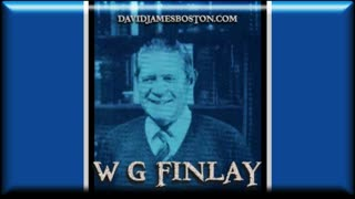 W-G-FINLAY-53-ROBBING-PETER-TO-PAY-PAUL