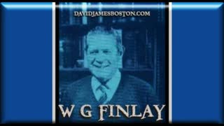 W-G-FINLAY-79-THE-CONSPIRAY-AGAINST-ISRAEL