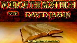 WOTMH-210812-ISAIAH-CHAPTER-1-THE-LIE-OF-SACRIFICE