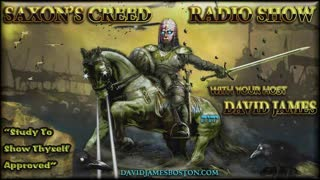 SAXON'S-CREED-210207-YAHSHUA'S-MIRACLES-AND-PARALLEL-REVOLUTIONS