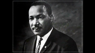 Jews and Their 'Gubmint' Goons Killed Martin Luther King Jr. in 1968