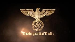 """""""Are You Indoctrinated"""" by The Impartial Truth"""