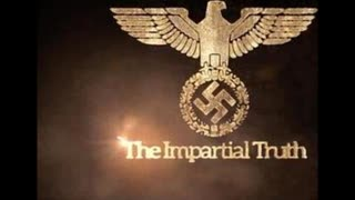 """""""The World Enemy"""" - The Impartial Truth"""