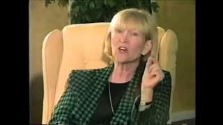 Kay Griggs Interview (1998)