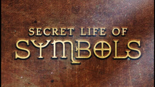 Secret Life of Symbols with Jordan Maxwell - S01E04 - Creating Man in Our Image
