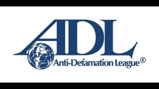 The Anti Defamation League Explained In One Minute