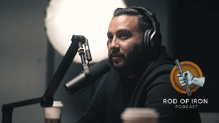 Pastor Mejia talks about the Church bombing, LGBT protests, FBI Investigation and much more