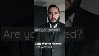 Salvation [ CLICK ON THE CHANNEL TO KNOW! ]