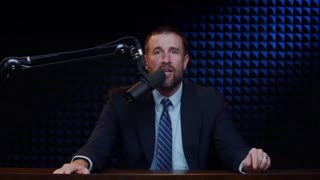 The Bible Way To Heaven presented by Pastor Steven Anderson