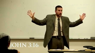 The Bible Way to Heaven for Mormons, Jew, and Gentile (The True Way, explained further)